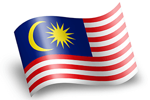 Malaysia State of the Nation - 100 days in